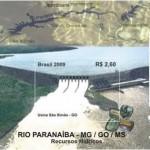 selos-rios-brasileiros-paranaiba