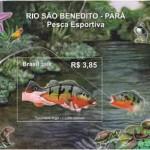 selos-rios-brasileiros-sao-benedito