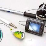 vara-de-pesca-high-tech