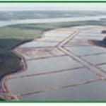 piscicultura-sergipe