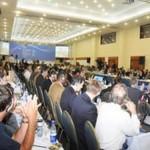 Comissão Internacional para Conservação e Exploração do Atum do Atlântico