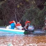 Fiscalização Mato Grosso do Sul